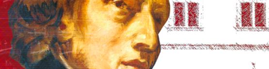 Chopin3