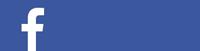 FB_FindUsOnFacebook-200