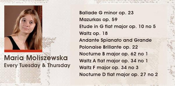 maria-moliszewska