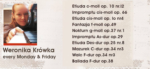 weronika-krowka