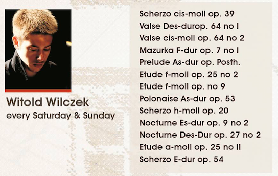 witold-wilczek